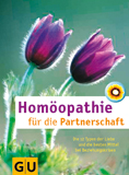 TRG Homoeopathie Partners