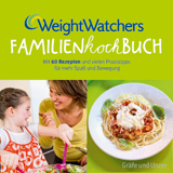 Weight Watchers For Family